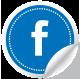 Social-Icons-Facebook